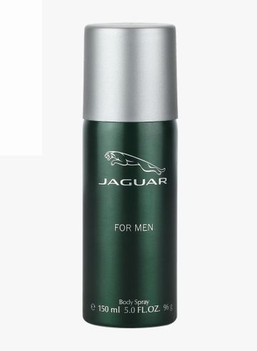 Jaguar | Deodorant Spray 150 ML