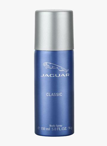 Jaguar | Classic Deodorant Spray 150 ML