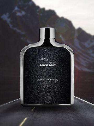 Jaguar | Classic Chromite Eau de Toilette 100 ML