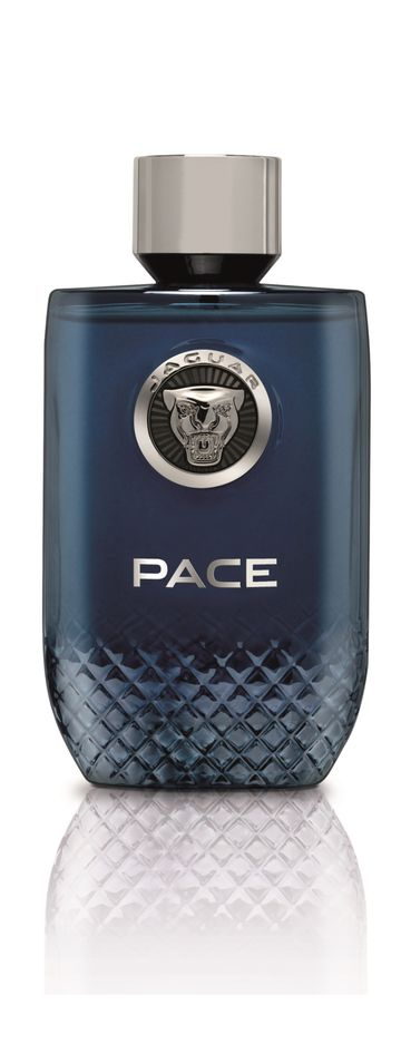 Jaguar | Pace Eau de Toilette 100 ML