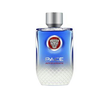 Jaguar | Pace Accelerate M Eau de Toilette 100 ML