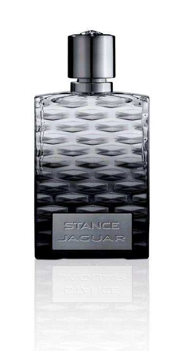 Jaguar | Stance Eau de Toilette 100 ML