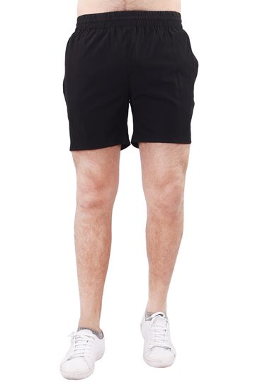 JAGURO | JAGURO Men's Activewear Shorts