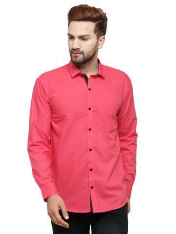 Jainish | Jainish® Men's Casual Shirts