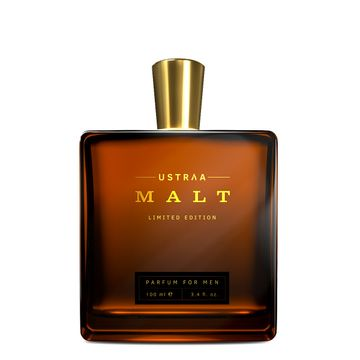 Ustraa | Ustraa Perfume for Men-Malt-(100ml)