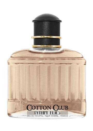 Jeanne Arthes | Cotton Club Rhythm'N Blues Pour Homme Eau de Toilette 100 ML