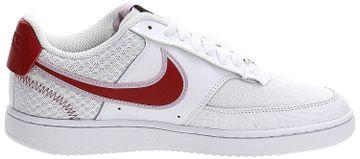 Nike | WMNS NIKE COURT