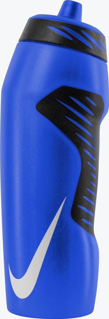 Nike | NIKE HYPERFUEL WATER BOTTLE 18OZ
