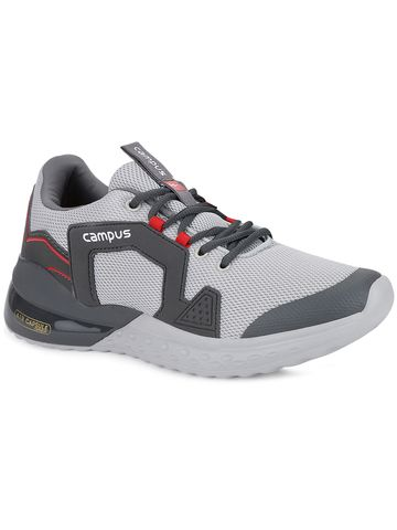 Campus Shoes | PATRIK PLUS