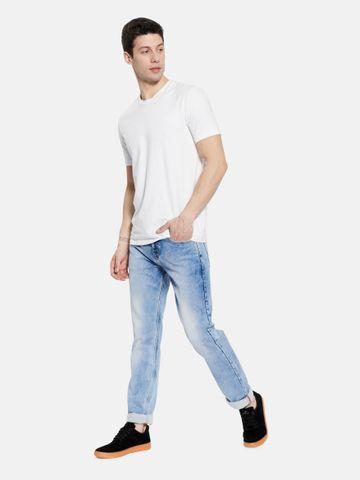 OCTAVE | Men SKY Jeans