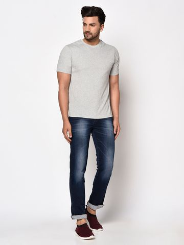 OCTAVE | Men DENIM Jeans