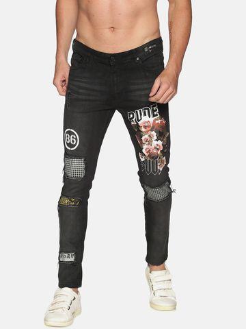 KULTPRIT | Denim Jeans