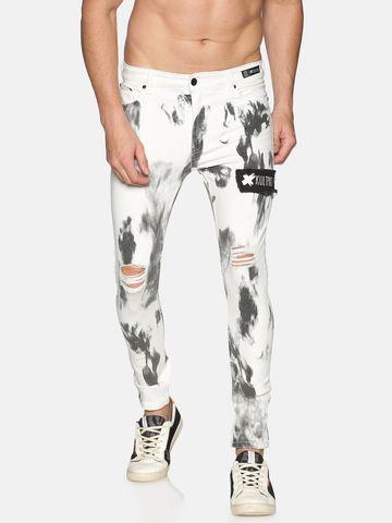 KULTPRIT   Denim Jeans
