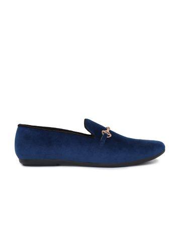 Stanfield   SF Men's SOF-MOC Shoe