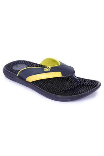 Liberty | Liberty A-HA Slippers ACUPLUS-5_N.BLUE For - Men