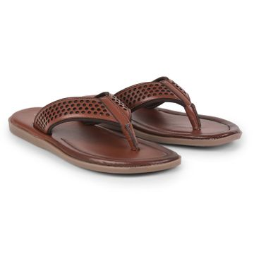 Liberty | Liberty COOLERS Slippers COLE-1E_TAN For - Men