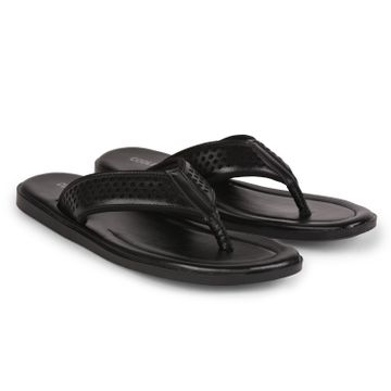 Liberty   Liberty COOLERS Slippers COLE_BLACK For - Men