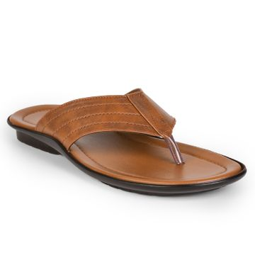 Liberty | Liberty COOLERS Slippers COOL99-120_TAN For - Men