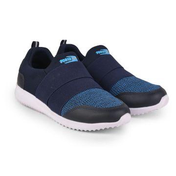 Liberty | Liberty FORCE 10 Shoe Comfort DANZEL-1E_Blue For - Women