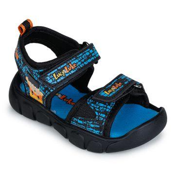 Liberty | Liberty LUCY & LUKE Sandals FLYNN-14_S.BLUE For - Boys