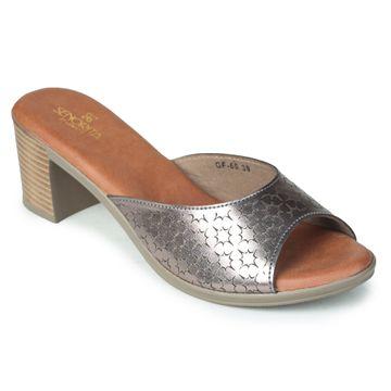 Liberty | Liberty SENORITA Sandals GF-60_GNMETAL For - Women