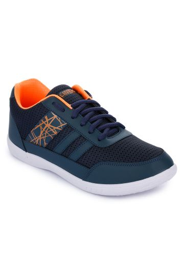 Liberty | Liberty GLIDERS Casual Lace-ups HARVEY-50E_N.BLUE For - Boys