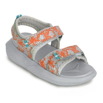 Liberty | Liberty LUCY & LUKE Sandals HIPPO-3_S.GREEN For - Boys