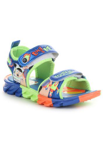 Liberty | Liberty LUCY & LUKE Sandals KLD-001_R.BLUE For - Boys