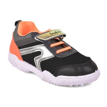 Liberty | Liberty LUCY & LUKE Running Shoes LPK-101ME_Orange For - Boys