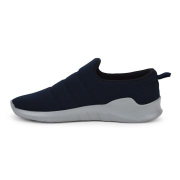 Liberty | Liberty Force 10 Casual Shoes LPW-101ME_N.Blue For - Ladies