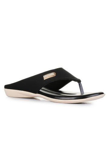 Liberty | Liberty SENORITA Sandals MK-09_BLACK For - Women