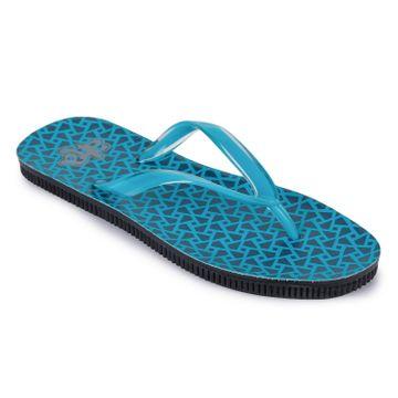Liberty | Liberty A-HA Slippers PU-HAWAI-1_GREEN For - Women