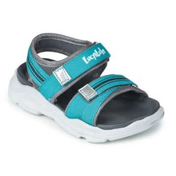 Liberty | Liberty LUCY & LUKE Sandals RICKY-7E_GREEN For - Boys