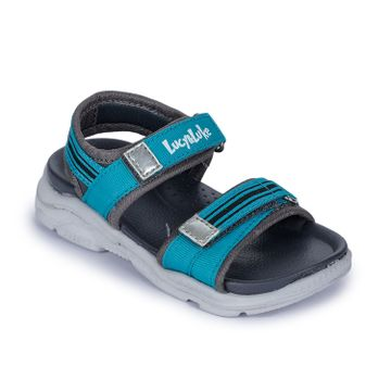 Liberty | Liberty LUCY & LUKE Sandals RICKY-7_S.GREEN For - Boys