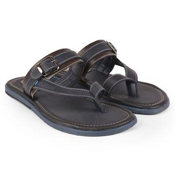 Liberty | Liberty COOLERS Sandals ULTIMA-14_N.BLUE For - Men