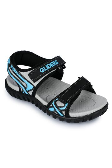 Liberty | Liberty GLIDERS Sandals WADE-4_S.BLUE For - Boys