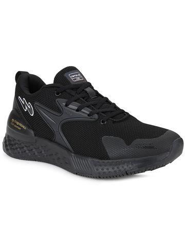 Campus Shoes | SIMON