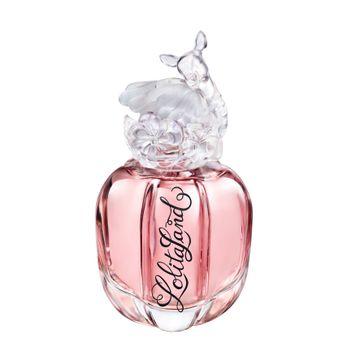 Lolita Lempicka | Lolitaland Women Eau de Parfum 80 ML