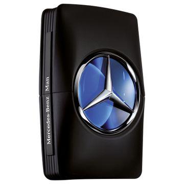 Mercedes-Benz   BENZ MAN Eau de Toilette 100 ML