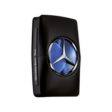 Mercedes-Benz   BENZ MAN Eau de Toilette 50 ML