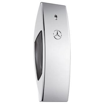 Mercedes-Benz | BENZ CLUB Eau de Toilette for Men 100 ML