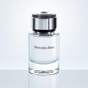 Mercedes-Benz   Men Eau de Toilette 75 ML