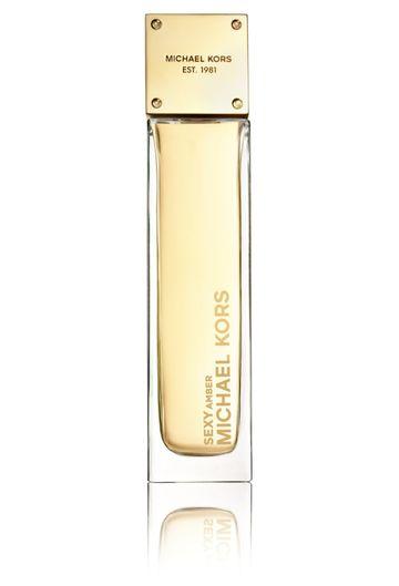 Michael Kors | Sexy Amber Eau de Parfum 100 ML