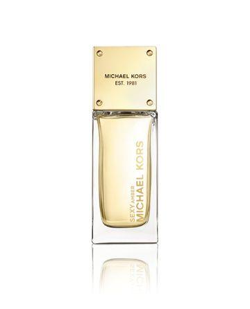 Michael Kors | Sexy Amber Eau de Parfum 50 ML