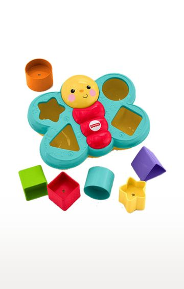 Mothercare | Fisher Price Xylophone Refreshed