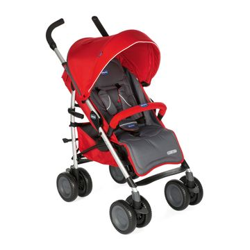 Mothercare | Chicco Multiway  Travel System