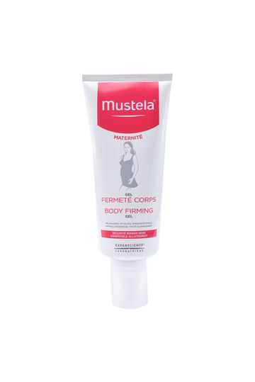 Mothercare | Mustela Body Firming Gel