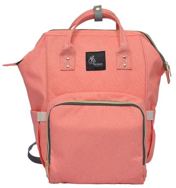 Mothercare | R for Rabbit Caramello Diaper Bags Backpack