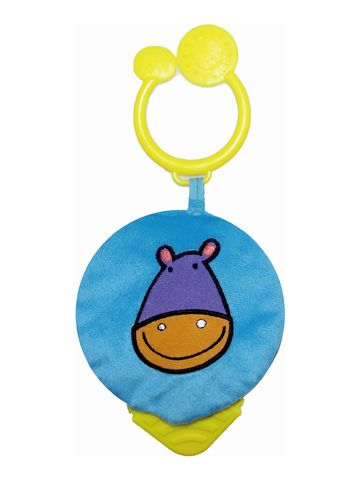 Mothercare   JF049-H