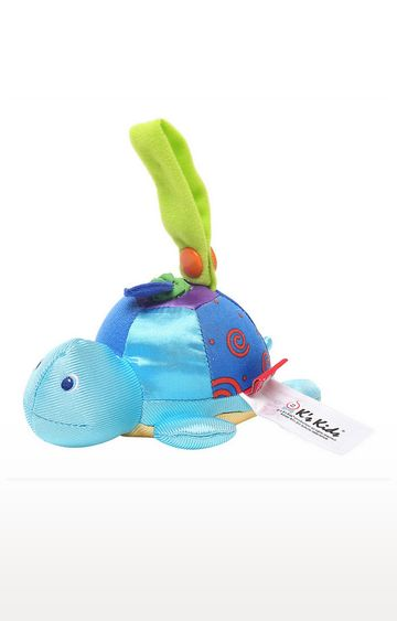 Mothercare | K'S Kids Little Turtle Toy